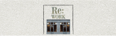 Re:WORK